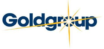 Goldgroup Logo 2