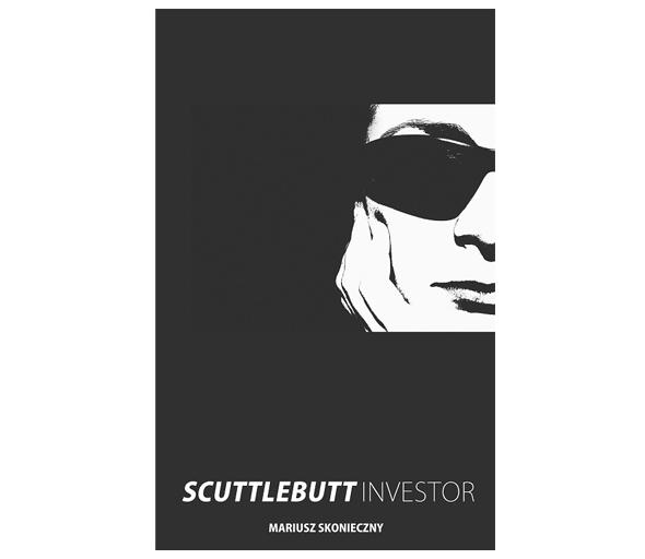 Scuttlebutt Investor