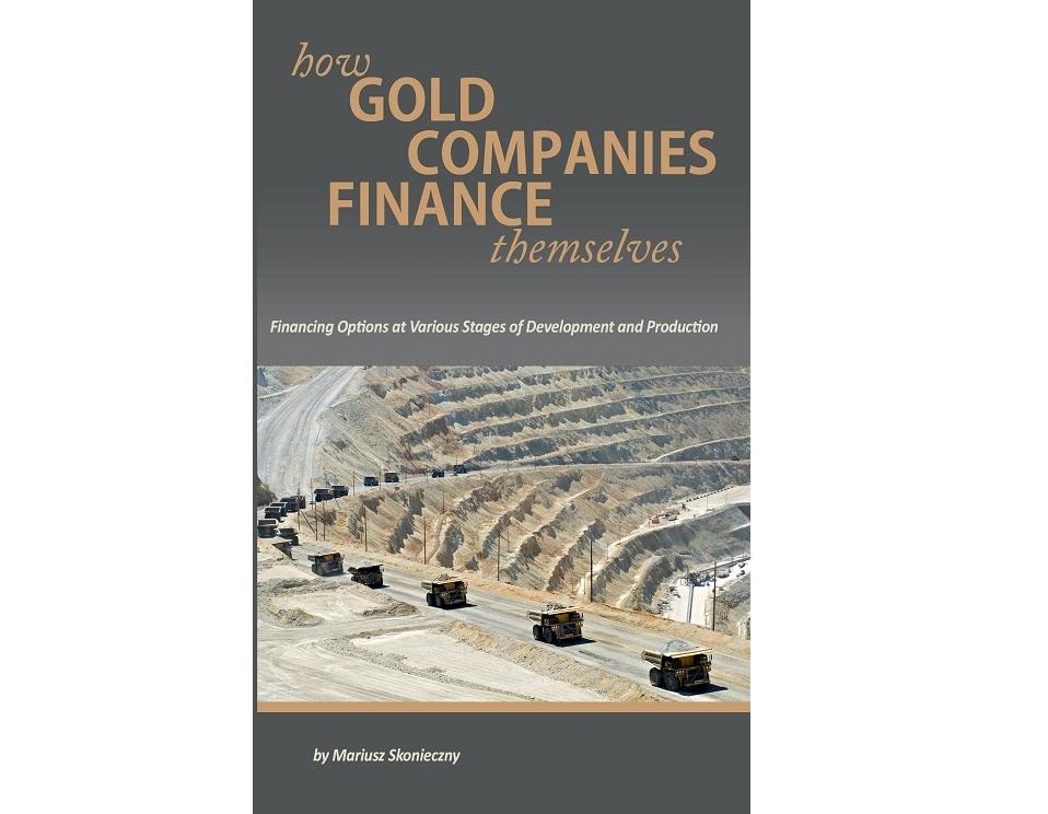goldfinancecoveronepageforweb