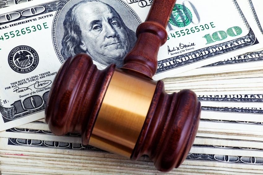 Understanding Santo Tomas' Legal Circumstances