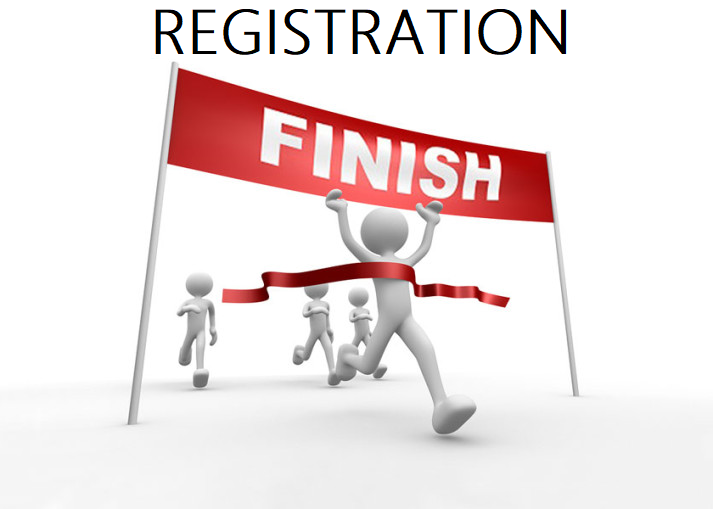 Registration Done – Now What?