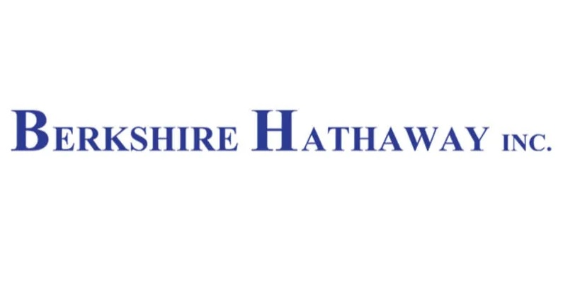 Berkshire Hathaway – Warren Buffett's Investment Vehicle