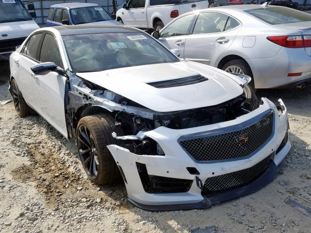 Copart – The eBay of Salvage Cars